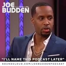 Namethis Joe Budden I U0027ll Name This Podcast Later Ep 103 With Rory