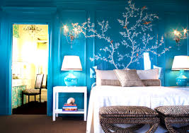 accessories gorgeous boys bedroom design ideas inspiration home