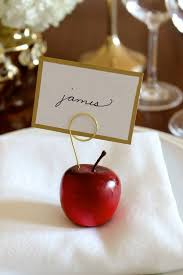 diy place cards 20 diy thanksgiving place cards ideas for place card holders
