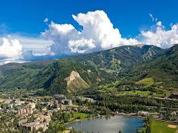 Avon Colorado Map by Sheraton Resort Villas Avon Co Booking Com