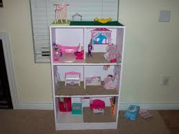 59 Best Barbie Homes Ideas by 35 Best Barbie Dollhouse And Furniture Images On Pinterest