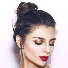 make up classes near me makeup ideas makeup schools near me makeup ideas tips and