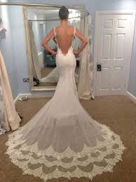 backless wedding dresses backless wedding dress trends for womens