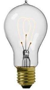 edison bulbs light up the decorating world edison u0026 ford winter