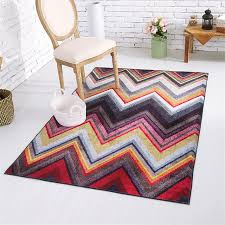 Modern Rug Company Modern Rugs For Living Room Home Design Plan