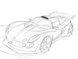 new sketch for thanksgiving sale lotustalk the lotus cars