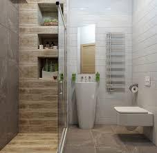 große badezimmer badezimmer fliesen steinoptik gispatcher