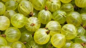 how many amla per day during pregnancy youtube