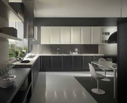 kitchen simple kitchen design kitchen interior decorating ideas