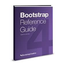 bootstrap tutorial epub bootstrap 4 book for beginners learn responsive web design fast