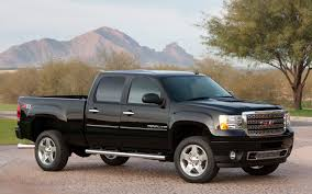 gmc sierra and chevrolet silverado to arrive next year as 2014 models