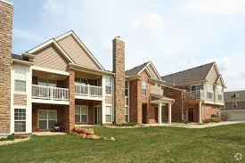 3 Bedroom Houses To Rent In Brighton Apartments For Rent In Brighton Mi Apartments Com