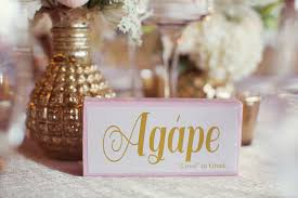 30 wedding table name ideas weddingplanner co uk