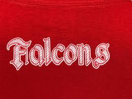 catholic merchandise catholic falcons mesh print celtic shirts