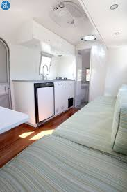Vintage Airstream Interior by 298 Best Trailerfever Images On Pinterest Airstream Remodel
