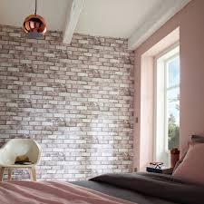 papier peint lutece chambre papier peint lutece castorama affordable chambre papier peint gris