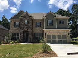 Buford Ga Zip Code Map by Homes For Sale In The Buford High District