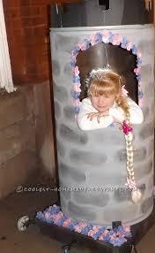 Rapunzel Halloween Costumes Winning Rapunzel Halloween Costume