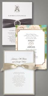 Fancy Wedding Invitation Cards 154 Best Invitations U0026 Cards Images On Pinterest Hindus Indian