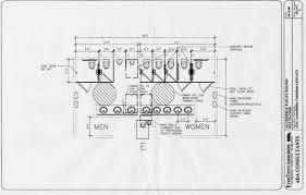 bathroom design layouts restroom bathroom design layout australianwild org