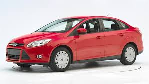 2012 ford focus hatchback recalls 2012 ford focus