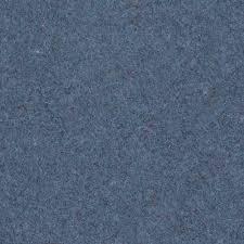Wilsonart Harvest Oak Laminate Flooring Wilsonart Abstract Laminate Sheets Countertops The Home Depot