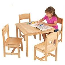 desk and chair set china kindergarten kid s desk chair free colorful table