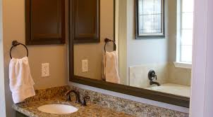 Wood Bathroom Medicine Cabinets With Mirrors by Cabinet Kohler Medicine Cabinets Lowes Confident Double Mirrored