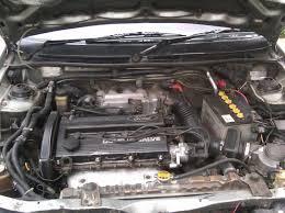 jimny jangkrik interior mobil bekas yudakusuma com