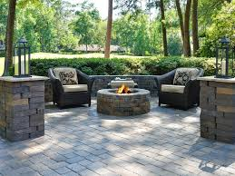 paver patio designs patterns patio 30 paver patio ideas paver design ideas amazing