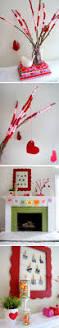 Holiday Crafts On Pinterest - 64 best toddler valentine u0027s crafts images on pinterest crafts