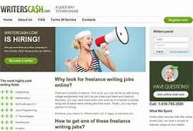 jobs for freelance writers and editors simple solution to find online freelance editing jobs free
