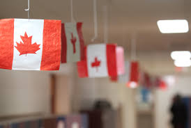 so you think you could pass a canadian citizenship exam