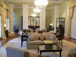 room in a house sitting room images best design ideas