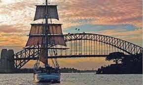sydney harbor dinner cruise sydney harbour dinner cruise harbour cruises with sydney ships