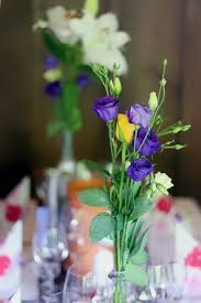 Decorate Flower Vase Free Photo Vase Table Decoration Table Decorations Flowers Max Pixel