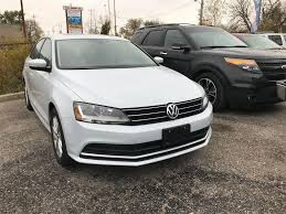 used 2017 volkswagen jetta wolfsburg one owner cam heated
