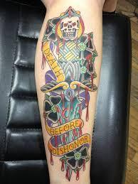 corpus christi tattoo shops best tattoo 2017