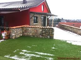 mediterrane terrasse gestalten u2013 google suche grillplätze