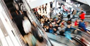 us how to make black friday work for your business