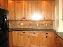 Houzz Kitchen Cabinet Hardware Kitchen Cabinets Kitchen Cabinet Knob Placement Kitchen Cabinets
