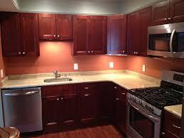 Rta Kitchen Cabinets Online Reviews Ikea Kitchen Cabinets Eta Went With Rta Cabinets Ar15 Com