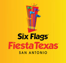 Six Flags Over Texas Holiday Hours Six Flags Fiesta Texas Home Facebook
