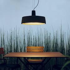 black outdoor pendant light pendant lighting ideas stunning outdoor pendant light with remote