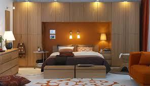 Bedroom Furniture Sets Ikea Uk Best  Ikea Bedroom Sets Ideas On - Ikea bedroom furniture ideas