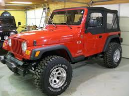 lj jeep for sale welcome to jeffs shop indiana