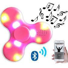 get cheap musical led lights aliexpress alibaba