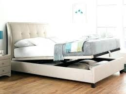 Superking Ottoman Bed King Size Bed Frame With Storage King Size Bed