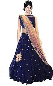 gowns for wedding gowns for women party betty lehenga choli for wedding function