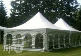 canopy for rent tent and canopies for rent in port harcourt party catering